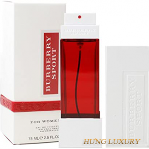 Burberry Sport Limited 75ml