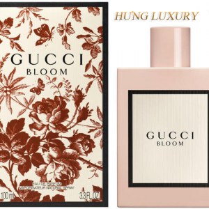 Gucci Bloom Gucci for women