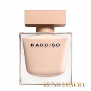 Narciso Poudree for women 90ml